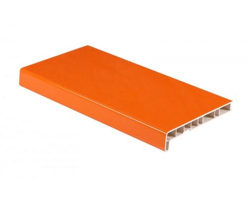 Crystallit - Оранж глянцевый