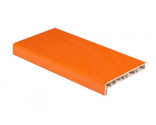 Crystallit - Оранж матовый