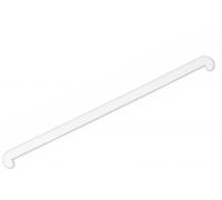Estera - Торцевая заглушка, длина 60 см под цвет