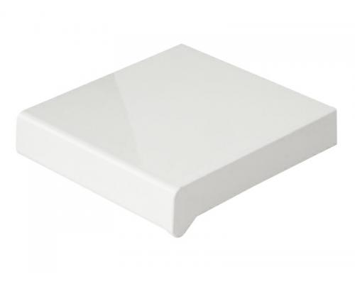Moeller -  Белый глянцевый