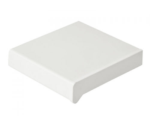 Moeller -  Белый матовый