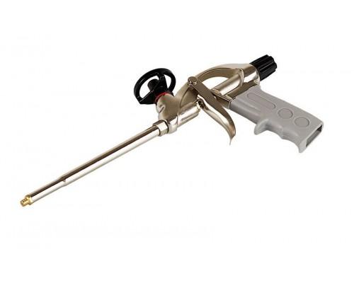Пистолет TR для монтажной пены
