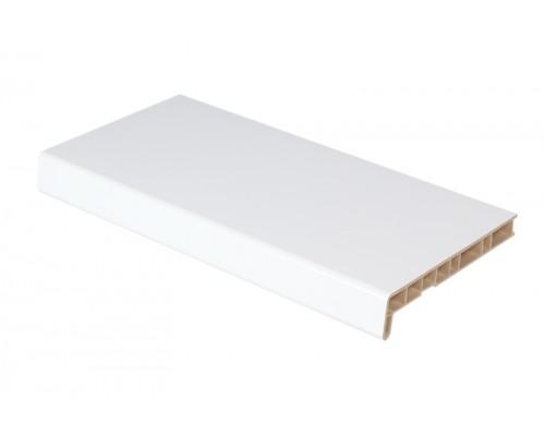 Crystallit - Белый глянцевый