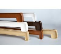 Vitrage -  Соединитель 70 см 180/150 под цвет